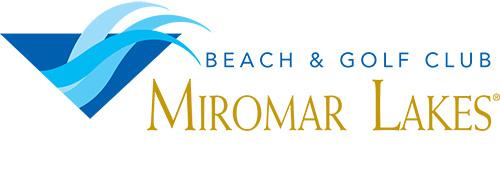 Miromar Development Corporation