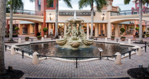 Miromar Outlets opens for business following Coronavirus Closure
